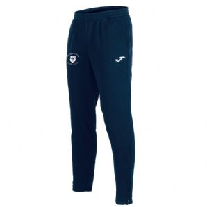 Ballybofey United FC Nilo Fleece Bottoms 2018 - Youth